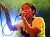 Nneka5