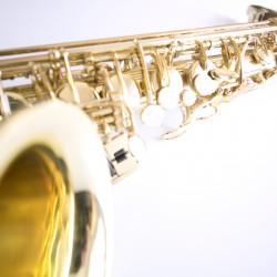 saxophon_01