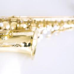 saxophon_02