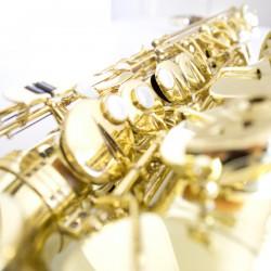 saxophon_03