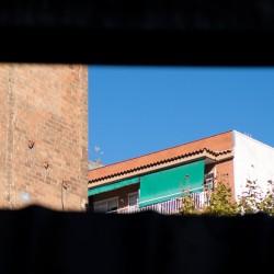 barcelona_07