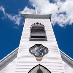 Rockport, Ontaraio, Kanada