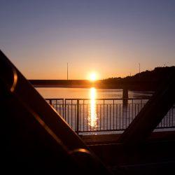 Chicoutimi Saguenay, Quebec